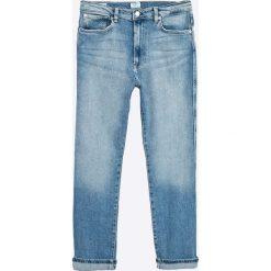 Spodnie damskie: Pepe Jeans - Jeansy