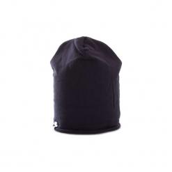 Czapki Penn-rich By Woolrich  WYACC0174AC41. Niebieskie czapki zimowe męskie Penn-rich By Woolrich. Za 141,15 zł.