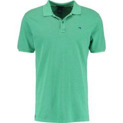 Koszulki polo: Scotch & Soda CLASSIC Koszulka polo jade
