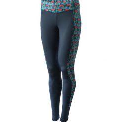 Legginsy: legginsy do biegania damskie ADIDAS RUN 1/1 TIGHT / AH9974 – spodnie do biegania damskie ADIDAS RUN 1/1 TIGHT
