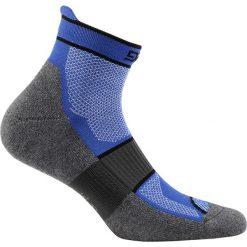 Bielizna męska: GATTA Skarpety męskie Fitness Socks Saphire r. 45-47 ( G045N4998030B71)