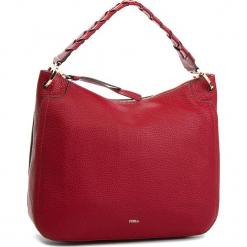 Torebka FURLA - Rialto 977653 B BNZ5 VHC Ciliegia d. Czerwone torebki klasyczne damskie marki Furla, ze skóry. Za 1319,00 zł.