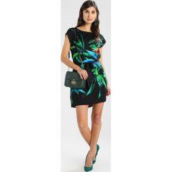 Sukienki: Anna Field Sukienka letnia green/black