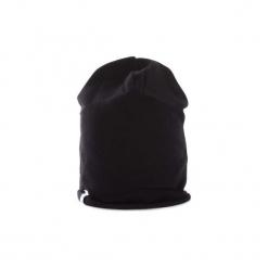 Czapki Penn-rich By Woolrich  WYACC0174AC41. Czarne czapki zimowe męskie Penn-rich By Woolrich. Za 141,15 zł.