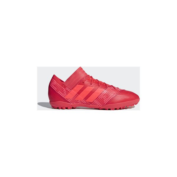 adidas buty meskie czerwone do pilki noznej