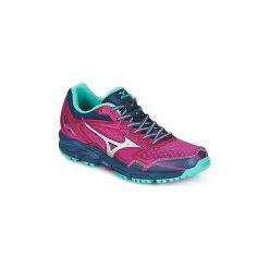Buty sportowe damskie: Buty do biegania Mizuno  WAVE DAICHI 2 (W)
