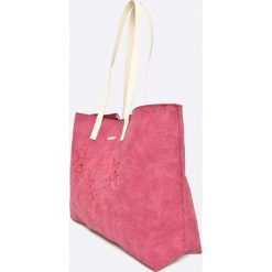 Torebki i plecaki damskie: Desigual - Torebka