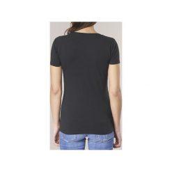 T-shirty damskie: T-shirty z krótkim rękawem Kaporal  VISA