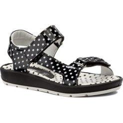 Sandały dziewczęce: Sandały PRIMIGI – 7606200 S Nero