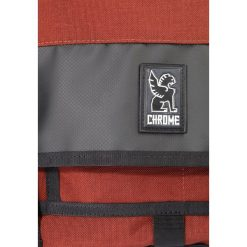 Torby na ramię męskie: Chrome Industries MINI Torba na ramię brick