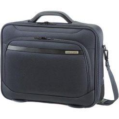 Torba Samsonite 16'' VECTURA na laptopa szara   (39V-08-001). Szare torby na laptopa marki Samsonite. Za 174,35 zł.