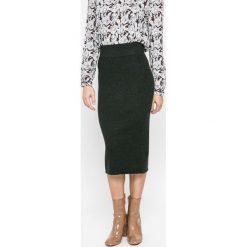 Spódniczki dzianinowe: Vero Moda – Spódnica