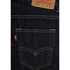Levi's® 511 Jeansy Slim Fit indigo. Niebieskie jeansy chłopięce Levi's®. W wyprzedaży za 132,30 zł.