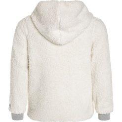 Roxy SHARE NEW WORDS Kurtka z polaru marshmellow. Brązowe kurtki chłopięce marki Roxy, z materiału. W wyprzedaży za 199,20 zł.