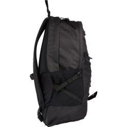 Plecaki męskie: Burton SHACKFORD PACK Plecak true black/heather