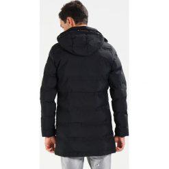 Płaszcze męskie: Redskins ZEPHIR ULTIMATE Płaszcz zimowy black