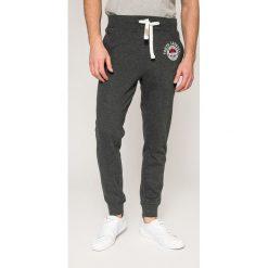 Joggery męskie: Tokyo Laundry – Spodnie