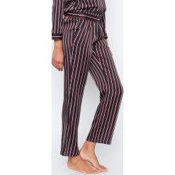 Piżamy damskie: Etam – Spodnie piżamowe