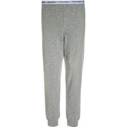 Calvin Klein Underwear Piżama white/grey heather. Białe bielizna chłopięca marki Reserved, l. Za 189,00 zł.