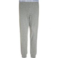 Bielizna chłopięca: Calvin Klein Underwear Piżama white/grey heather
