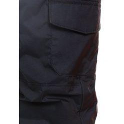 Chinosy chłopięce: Columbia STARCHASER PEAK  Spodnie narciarskie black