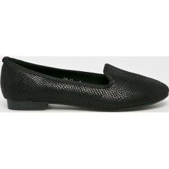 Baleriny damskie: Answear - Baleriny Lily Shoes