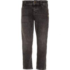 Scotch R'Belle LA MILOU LOVE Jeans Skinny Fit grey. Szare jeansy dziewczęce marki bonprix, z bawełny. Za 249,00 zł.