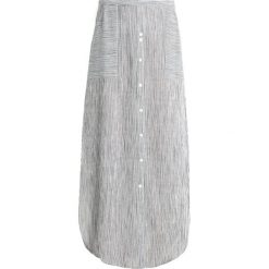 Spódniczki: Roxy SUNSET ISLAND YAR  Długa spódnica marshmallow