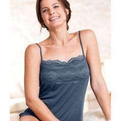 Podkoszulki damskie: Podkoszulek na ramiączkach Thermolactyl, FEMININE TOUCH