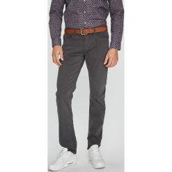 S. Oliver - Jeansy. Szare jeansy męskie regular S.Oliver. Za 219,90 zł.