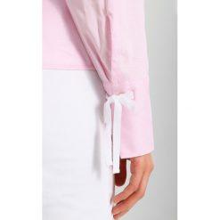 Odzież damska: van Laack ALISE Koszula rosa