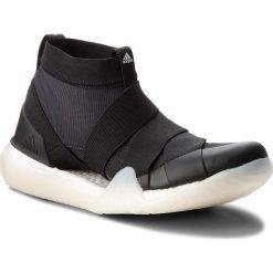 Buty sportowe damskie: Buty adidas - PureBoost X Trainer 3.0 Ll AP9874 Cblack/Crywht/Carbon