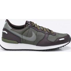 Nike Sportswear - Buty Air Vrtx. Szare halówki męskie Nike Sportswear, z materiału, trekkingowe. W wyprzedaży za 239,90 zł.
