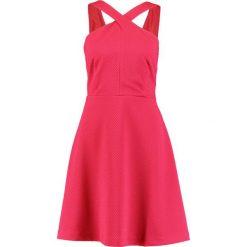 Sukienki: Anna Field Sukienka koktajlowa  pink