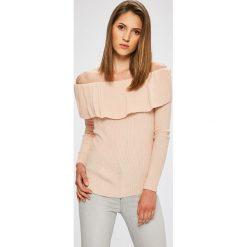 Swetry klasyczne damskie: Trendyol – Sweter