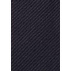Krawaty męskie: JOOP! Krawat dark blue