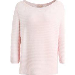 Swetry klasyczne damskie: talkabout Sweter blossom