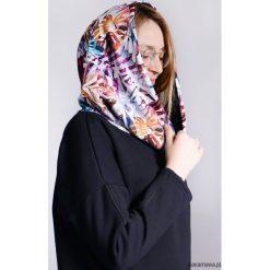 Bluzy rozpinane damskie: LEAF COLOUR, bluza damska