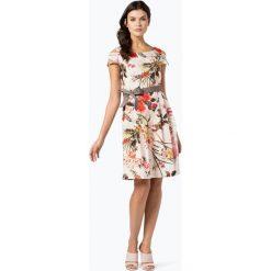 Sukienki balowe: Comma – Sukienka damska, różowy