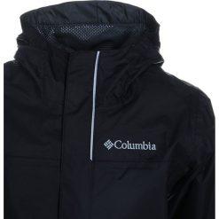 Kurtki dziewczęce: Columbia WATERTIGHT Kurtka hardshell black