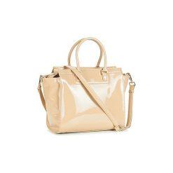 Shopper bag damskie: Torby shopper Mac Douglas  FLASH AVRIL M