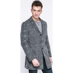 Płaszcze męskie: Marc O'Polo – Płaszcz