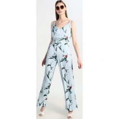 Bluzki asymetryczne: JUST FEMALE SIA SINGLET Bluzka honeybird