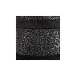 Sukienki krótkie Manoukian  JENNI. Czarne sukienki hiszpanki Manoukian, z krótkim rękawem, mini. Za 370,30 zł.