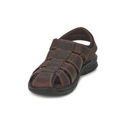 Sandały męskie: Sandały Panama Jack  SHERPA