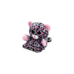 Przytulanki i maskotki: Maskotka TY INC Peek a Boos - Trixi leopard 14cm 00008
