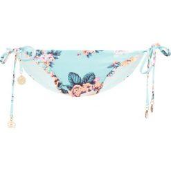 Bikini: Seafolly Dół od bikini iceberg