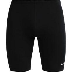 Nike Performance Kąpielówki black. Czarne bokserki męskie Nike Performance, m, z materiału. W wyprzedaży za 127,20 zł.