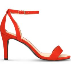 Sandały damskie: Sandały SAFA