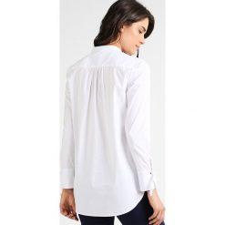 Koszule wiązane damskie: Soyaconcept FEMI Koszula white